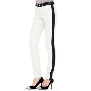 NWT Club Monaco pants
